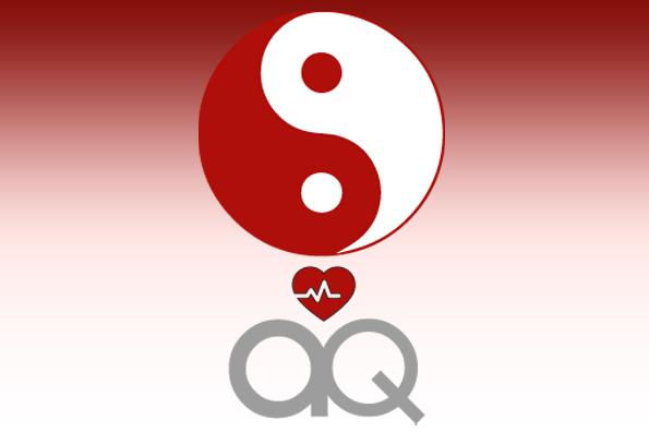 00b_aq_logo