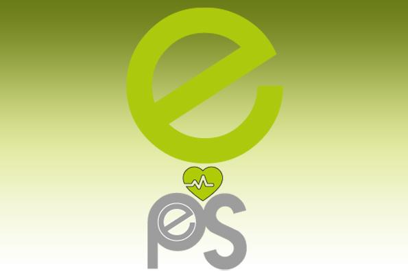 00b_ps_logo